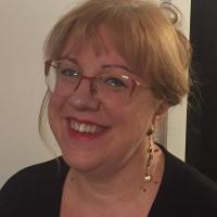 Linda Mežs - Talapina